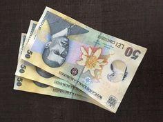 cum să îmbunătățiți vederea pentru bani)