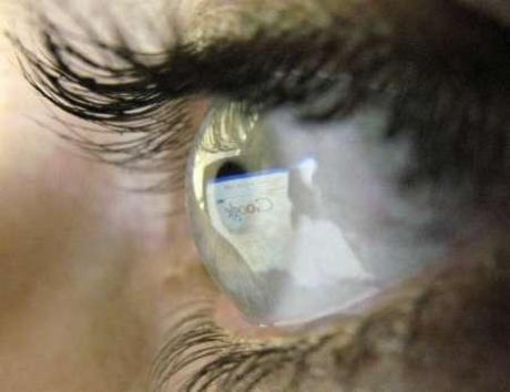 miopia ochilor video)