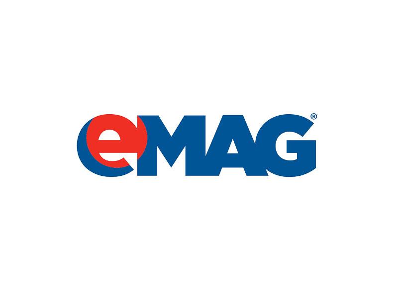 Odiseea eMAG – viziune antreprenoriala sau faliment necontrolat? - NOCASH ® de 19 ani