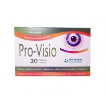 vitamine în oftalmologie
