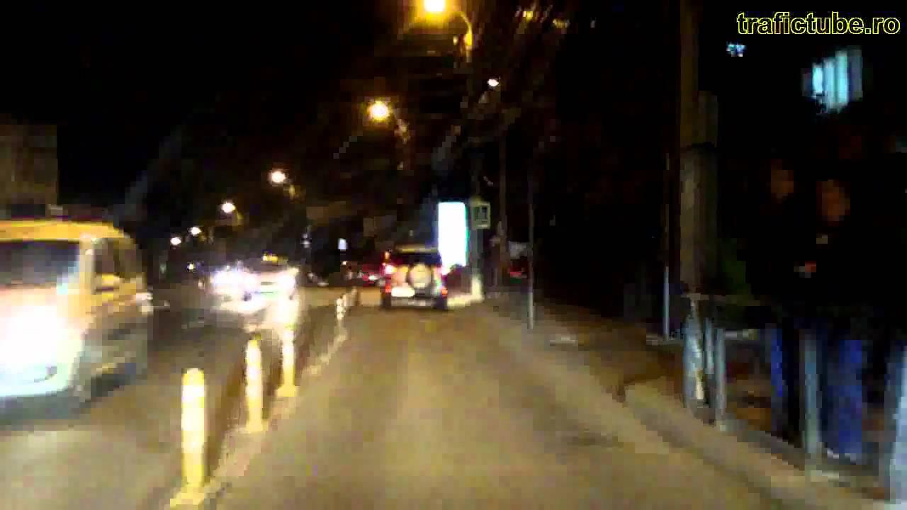 acuitate vizuală pentru poliția rutieră