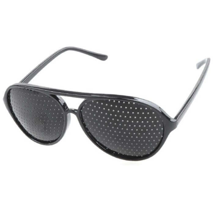 exercitarea astigmatismului restabilirea vederii)