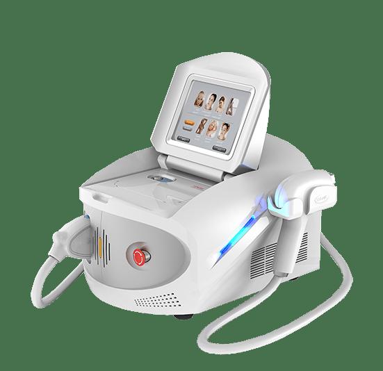 tratament cu laser 10 vedere