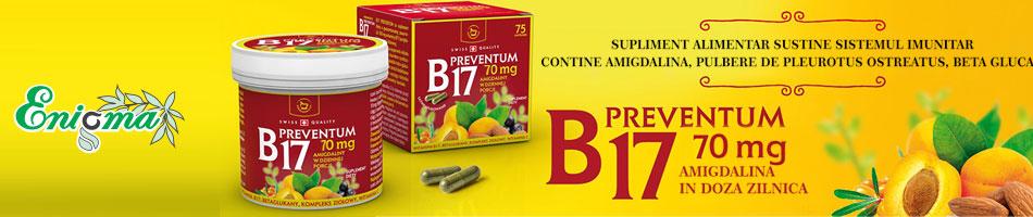 ce vitamina din vedere