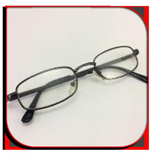 cu o contuzie, viziunea a căzut vederea se deteriorează cefaleea