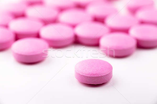 pastile de vedere picamilon