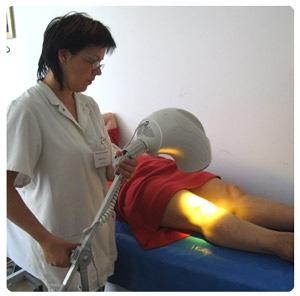 tratament vizual bioptron)