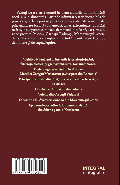 Ochi & Copil - Dr. Carlo Benedetti