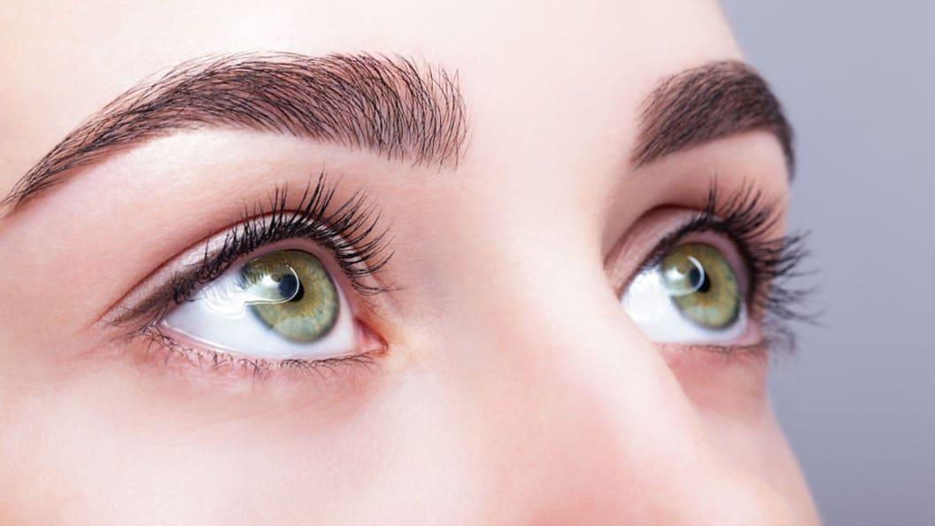 cursuri pentru antrenarea ochilor)