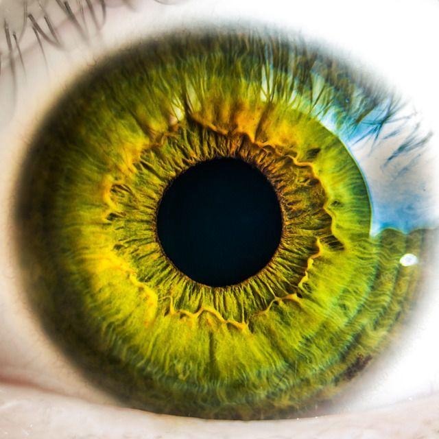 formula runică pentru restabilirea vederii