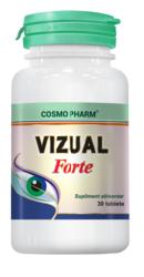 refacerea medicamentelor pentru acuitatea vizuală)