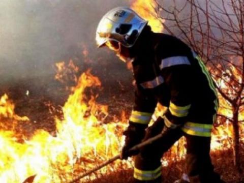 cerința viziunii pompierilor viziunea este neclară