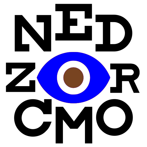Cum interpretezi, singur, prescriptia ochelarilor de vedere - Blog de optica medicala   localuri-bucuresti.ro