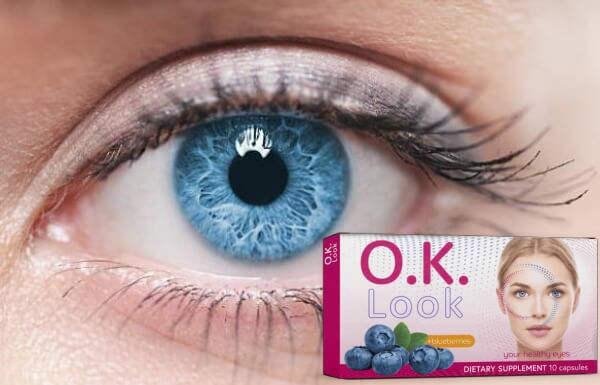Ochelarii de vedere ar putea deveni istorie. S-a inventat picatura care iti repara vederea