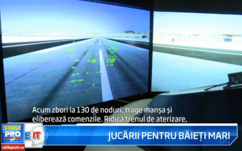 Joc de curse video - Racing video game - localuri-bucuresti.ro