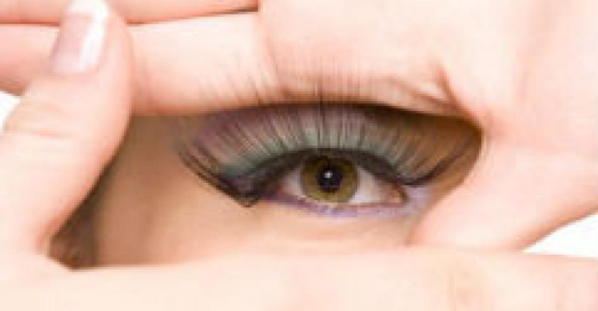cât de repede îți îmbunătățești vederea)