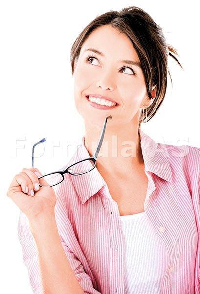 orice pentru a îmbunătăți vederea
