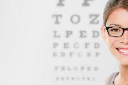 Corectarea vederii fara ochelari sau lentile de contact – Oftamed Alba Iulia