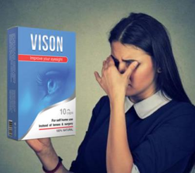 tehnologie de restaurare a vederii