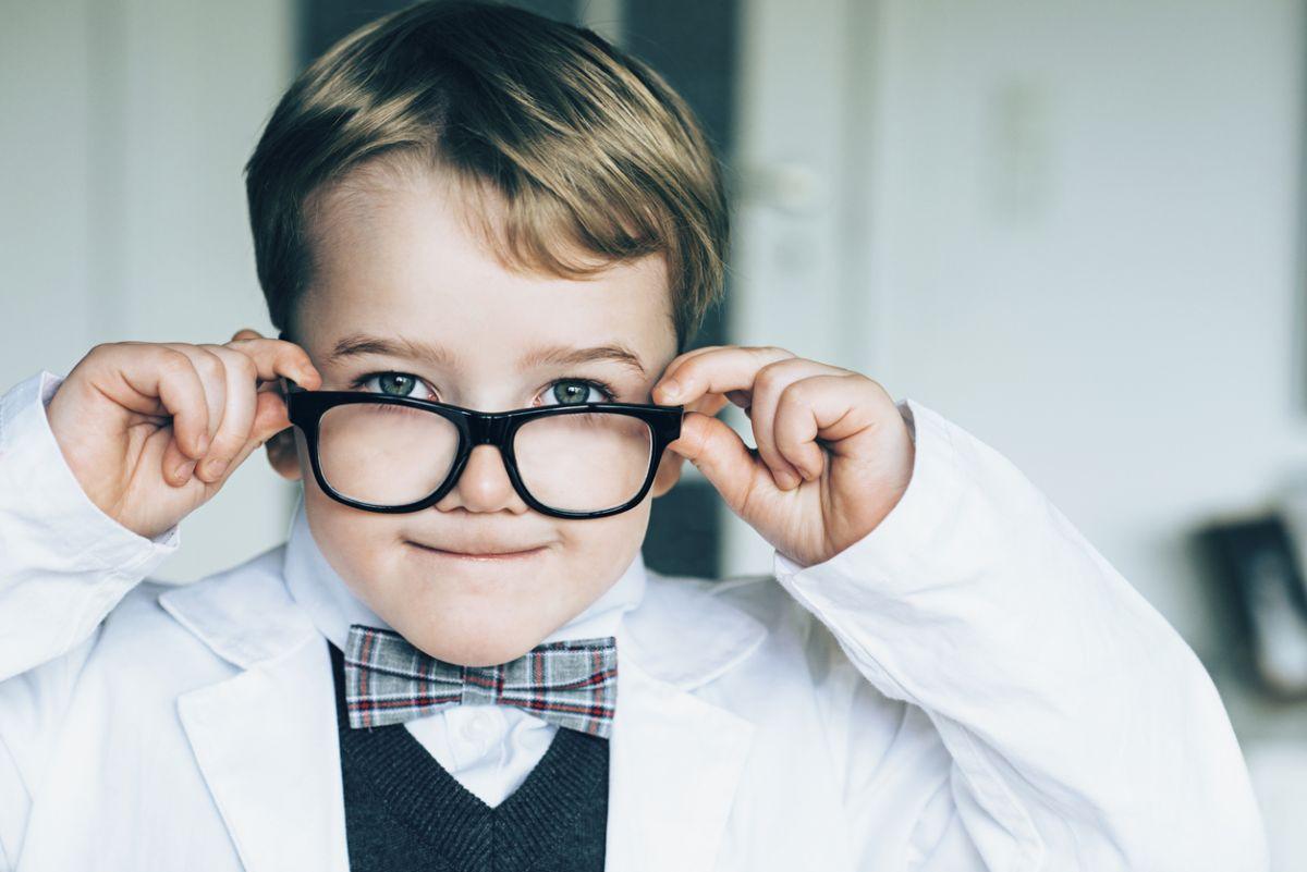 prevenirea miopiei la dispozitivul copiilor