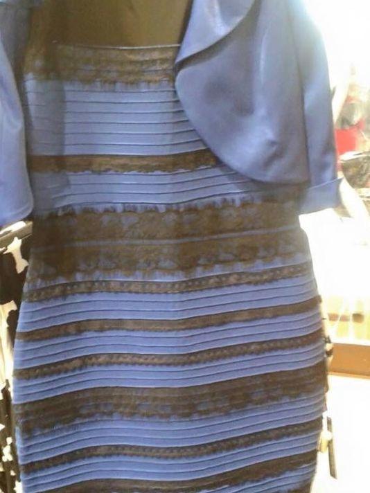 teste de vedere a culorilor