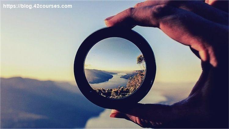 viziunea 0 înseamnă
