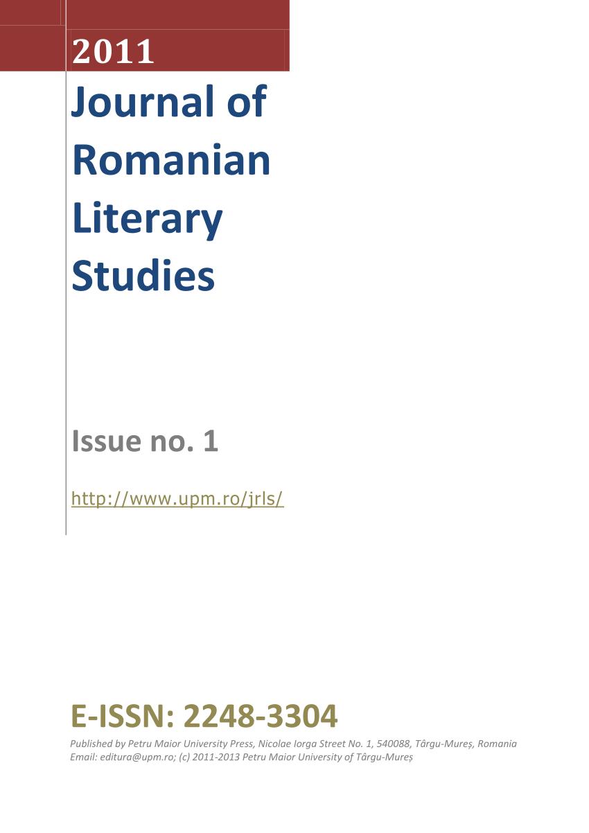 Ce este Astigmatismul: definiție, simptome, diagnostic și tratament | Blog localuri-bucuresti.ro