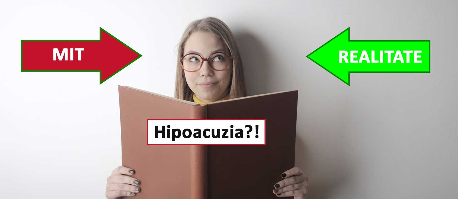 cum să îmbunătățești vederea fără ochelari