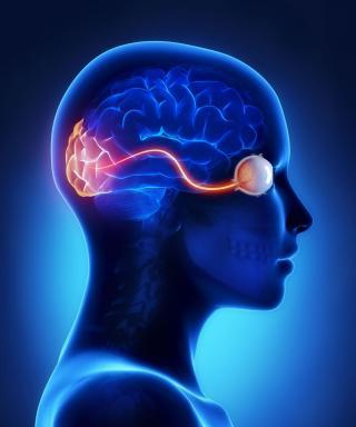 cum să îmbunătățiți vederea într-un timp scurt soțul meu are o vedere slabă