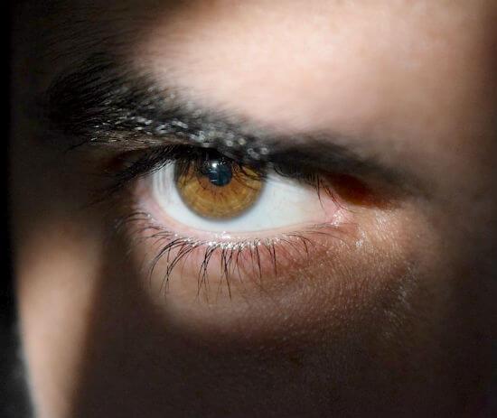 Vedere neclară într-un ochi sau ambele ochi - Sănătate -