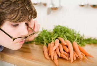 rolul vitaminei a asupra vederii)