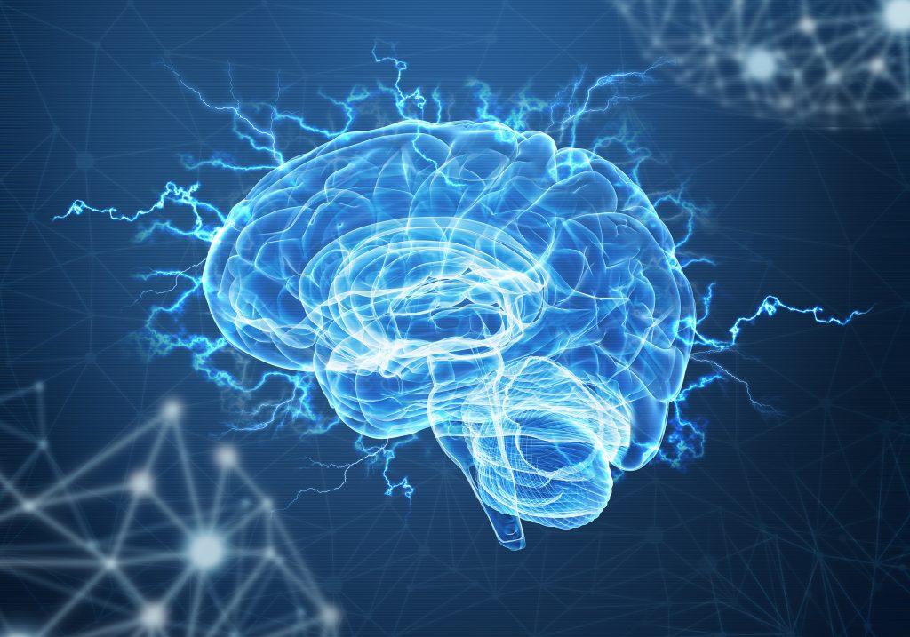 simptome de amețeli ale spasmului muscular vizual dirijori o parte din vedere