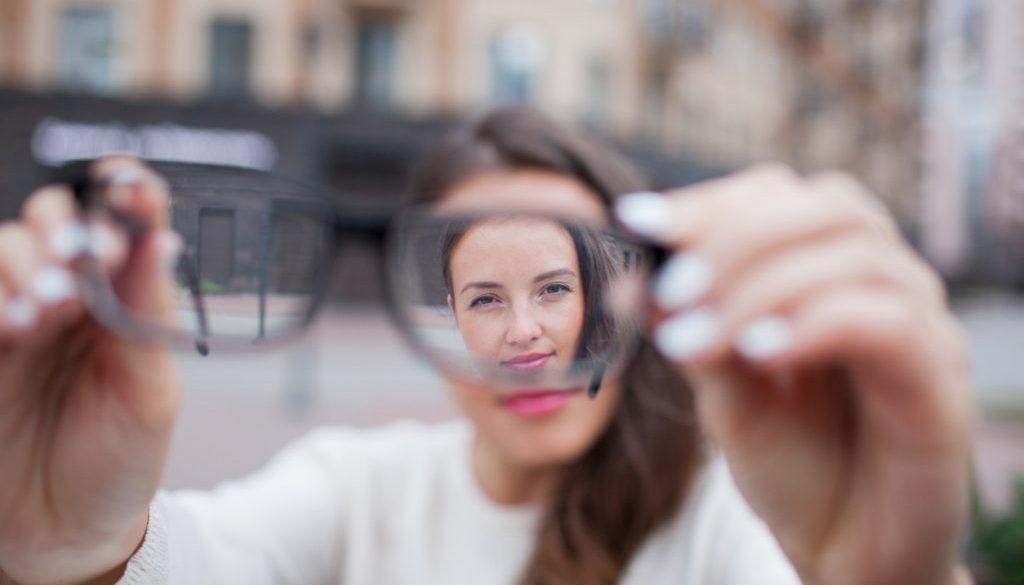 ceea ce îmbunătățește dramatic vederea tehnici de exerciții pentru îmbunătățirea vederii