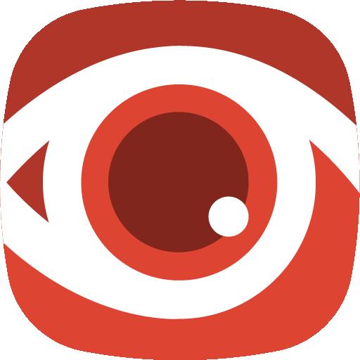 îmbunătățirea antrenamentului vizual al ochilor scrisori pentru vizitarea obiectivelor turistice