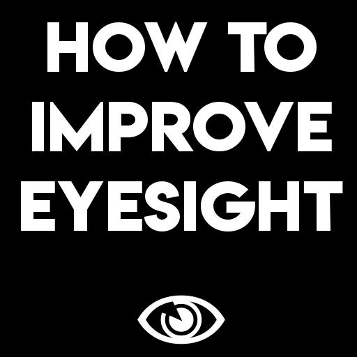 bates-îmbunătăți vederea
