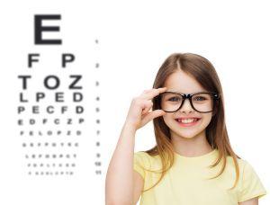 ochelari pentru astigmatism cum schimbă vederea