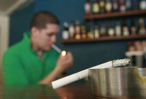 (P) Ce este fumatul pasiv si cum se poate evita?