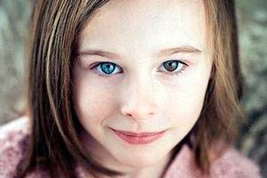 De ce oamenii cu ochii albaștri sunt diferiți de restul - Celebritatea