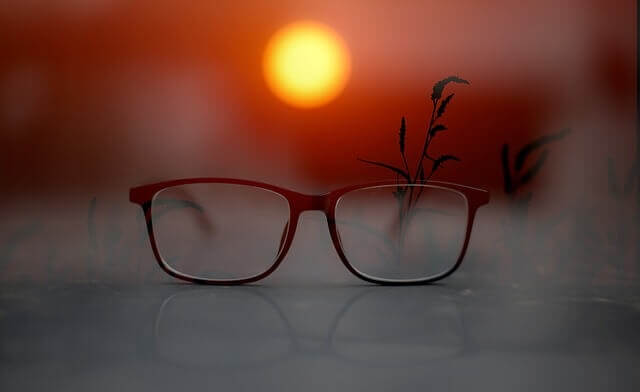 toate bolile oculare vedere slabă