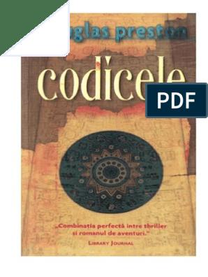 Cartea de identitate   AMBASADA ROMÂNIEI în Regatul Unit al Marii Britanii şi Irlandei de Nord