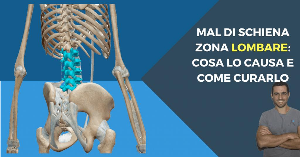 Sanatatea coloanei vertebrale, protejata prin utilizarea scaunelor ergonomice