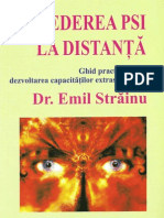 diafragma pentru a testa vederea)