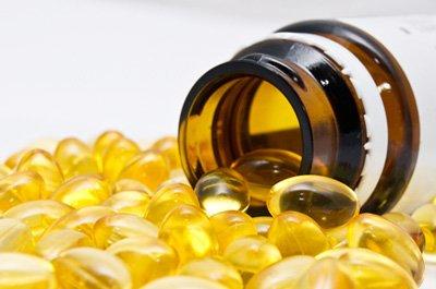 vitamine pentru ochi și refacerea vederii