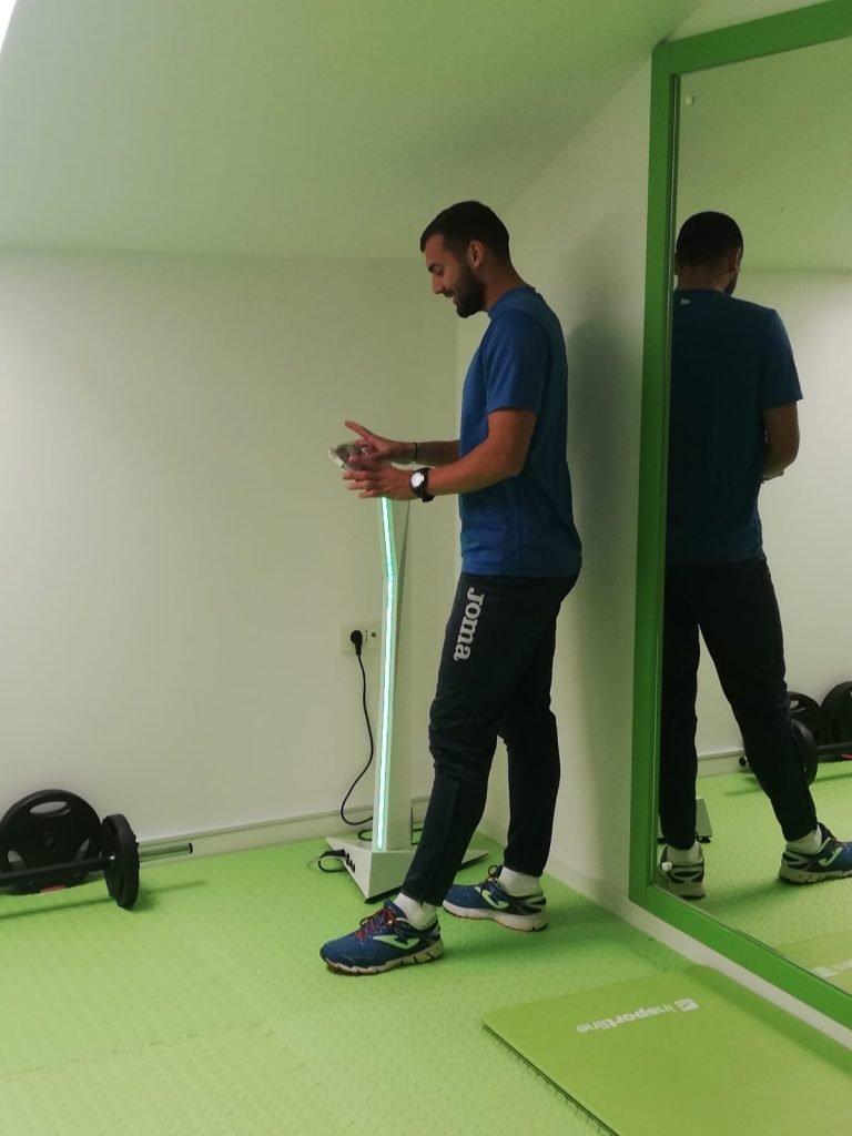 Brain gym (gimnastica creierului) – Exerciții de echilibrare a emisferelor cerebrale