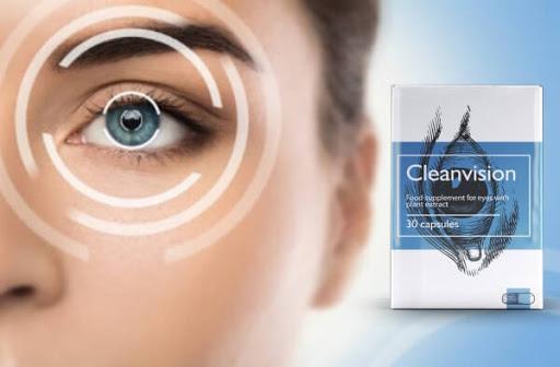 întărirea ochilor pentru vedere