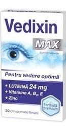 vitamine din capsule pentru vedere)