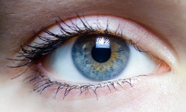 ce exerciții există pentru a îmbunătăți vederea