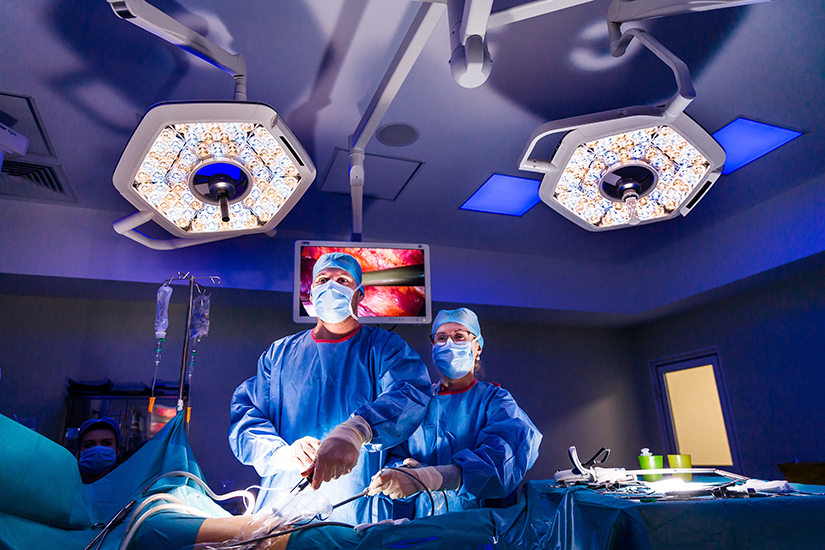 viziunea este plutitoare în căutarea unui loc de muncă oftalmolog