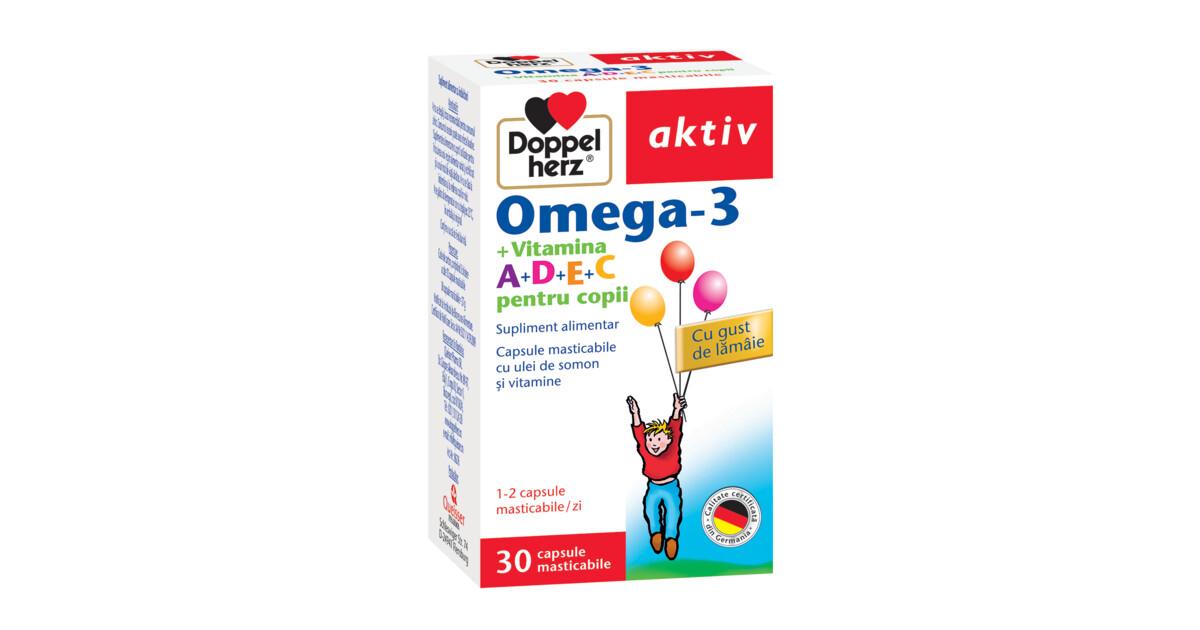 OK Look pastile – păreri, preț, prospect, farmacii, forum