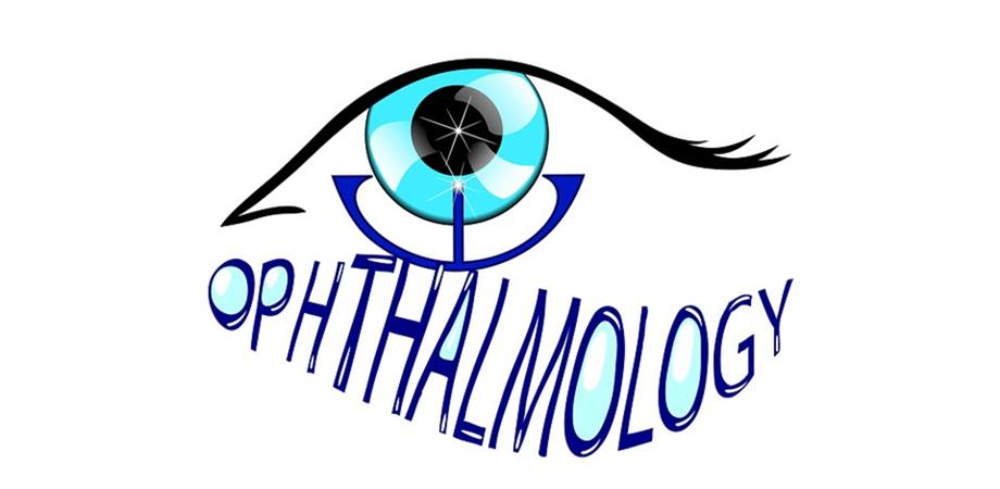 lista patologiei vederii